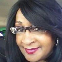 Picture of Carla L.