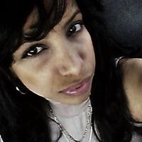 Picture of Dania V.