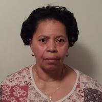 Picture of Shirley G.