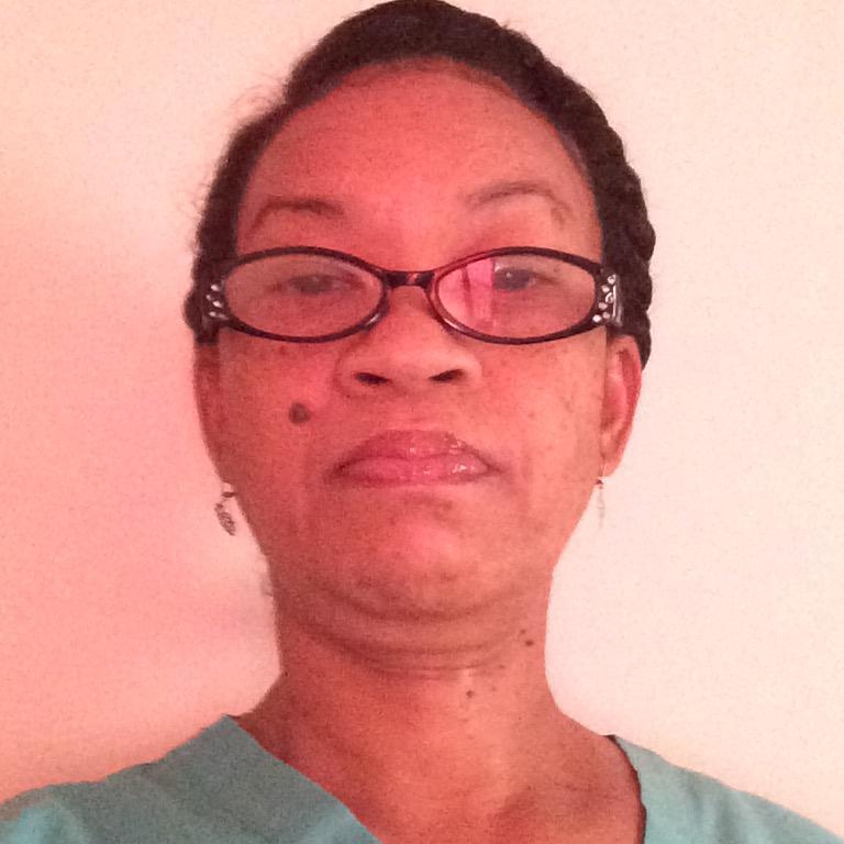 Picture of Patricia L.