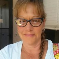 Picture of Tamara M.