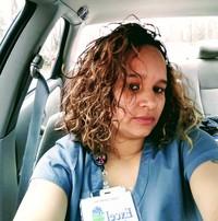 Picture of Carmen D.