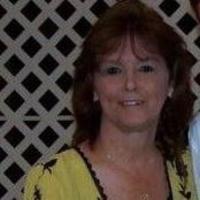 Picture of Carol  E.