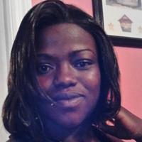 Picture of Dania L.