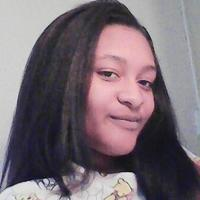 Picture of Shenika A.