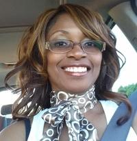Picture of Karen G.