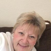 Picture of Deborah S.