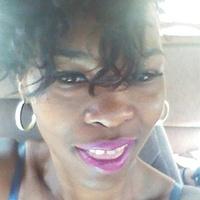 Picture of Kenyata J.